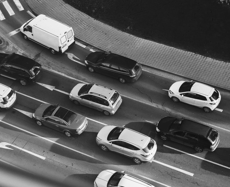 Auto GPS priekšrocības